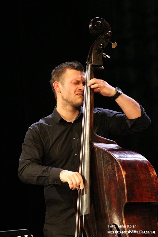 Jazz_Ravne_-_Dutkievitch_Trio_18
