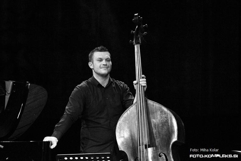 Jazz_Ravne_-_Dutkievitch_Trio_28