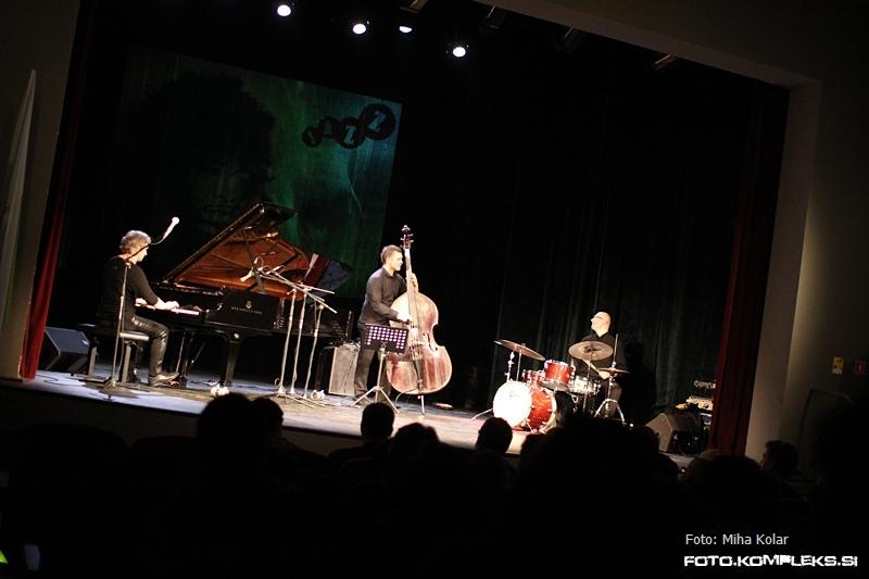 Jazz_Ravne_-_Dutkievitch_Trio_3
