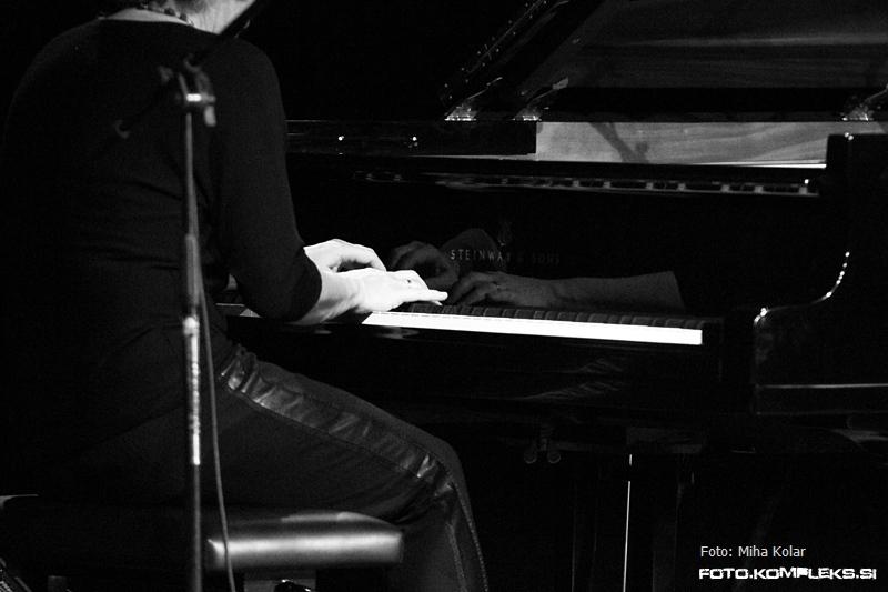 Jazz_Ravne_-_Dutkievitch_Trio_30