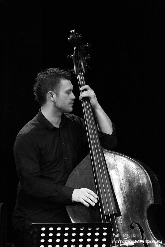 Jazz_Ravne_-_Dutkievitch_Trio_33