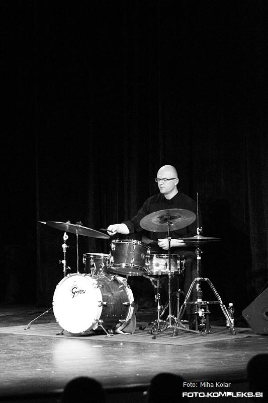 Jazz_Ravne_-_Dutkievitch_Trio_36
