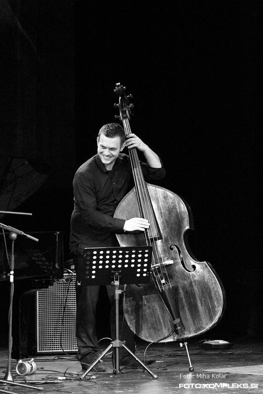 Jazz_Ravne_-_Dutkievitch_Trio_37