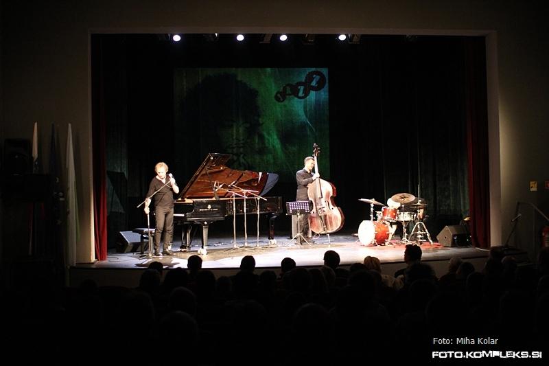 Jazz_Ravne_-_Dutkievitch_Trio_4