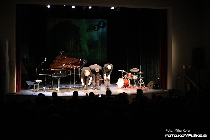 Jazz_Ravne_-_Dutkievitch_Trio_6