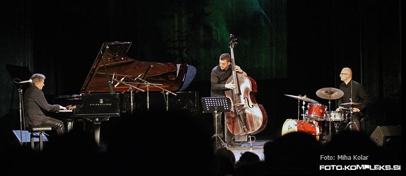 Jazz_Ravne_-_Dutkievitch_Trio_9