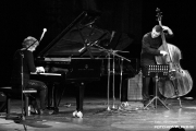 Jazz Ravne - Dutkievitch Trio - 25. 4. 2012