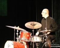 Jazz_Ravne_-_Dutkievitch_Trio_10