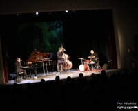 Jazz_Ravne_-_Dutkievitch_Trio_13