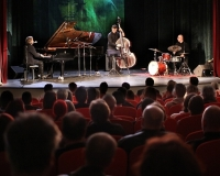 Jazz_Ravne_-_Dutkievitch_Trio_15