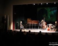 Jazz_Ravne_-_Dutkievitch_Trio_16