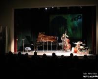 Jazz_Ravne_-_Dutkievitch_Trio_17