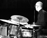 Jazz_Ravne_-_Dutkievitch_Trio_24