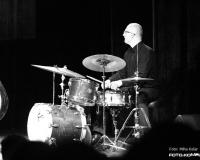 Jazz_Ravne_-_Dutkievitch_Trio_26