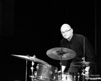 Jazz_Ravne_-_Dutkievitch_Trio_27