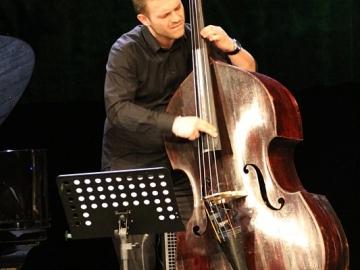 Jazz_Ravne_-_Dutkievitch_Trio_12