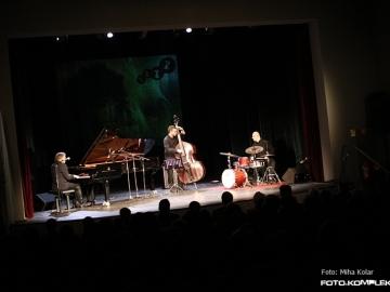 Jazz_Ravne_-_Dutkievitch_Trio_13