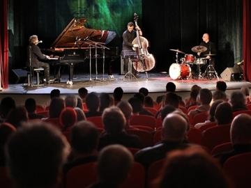 Jazz_Ravne_-_Dutkievitch_Trio_15