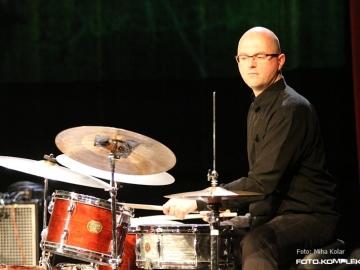 Jazz_Ravne_-_Dutkievitch_Trio_19