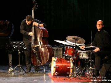 Jazz_Ravne_-_Dutkievitch_Trio_22