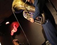 Jazz_Ravne_-_Interfoam_DK__14