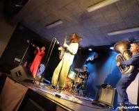 Jazz_Ravne_-_Interfoam_DK__15