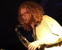 Jazz_Ravne_-_Interfoam_DK__18