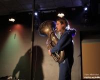 Jazz_Ravne_-_Interfoam_DK__21