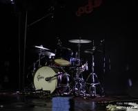 Jazz_Ravne_-_Interfoam_DK__25