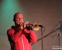 Jazz_Ravne_-_Interfoam_DK__27