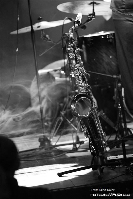 Jazz_Ravne_-_Jazoo_15_let_6