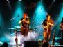Jazz Ravne - Jazoo 15 let - 19. 11. 2011