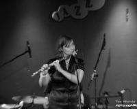 Jazz_Ravne_-_Jazoo_15_let_12