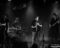 Jazz_Ravne_-_Jazoo_15_let_17