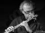 Jazz Ravne - KARLHEINZ MIKLIN DOUBLE TRIO  - 24. 10. 2011