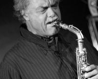 Jazz_Ravne_-_KARLHEINZ_MIKLIN_DOUBLE_TRIO__11
