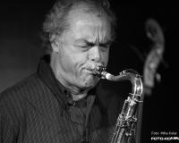 Jazz_Ravne_-_KARLHEINZ_MIKLIN_DOUBLE_TRIO__17