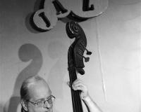 Jazz_Ravne_-_KARLHEINZ_MIKLIN_DOUBLE_TRIO__18