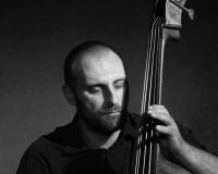 Jazz_Ravne_-_KARLHEINZ_MIKLIN_DOUBLE_TRIO__24