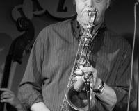 Jazz_Ravne_-_KARLHEINZ_MIKLIN_DOUBLE_TRIO__25