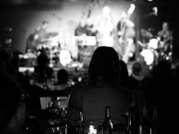 Jazz_Ravne_-_KARLHEINZ_MIKLIN_DOUBLE_TRIO__10