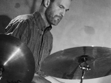 Jazz_Ravne_-_KARLHEINZ_MIKLIN_DOUBLE_TRIO__16