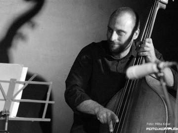 Jazz_Ravne_-_KARLHEINZ_MIKLIN_DOUBLE_TRIO__21