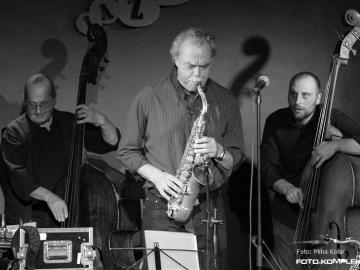 Jazz_Ravne_-_KARLHEINZ_MIKLIN_DOUBLE_TRIO__4