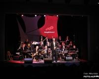 Jazz_Ravne_-_Kelag_BigBand_in_Francesca_Viaro_1
