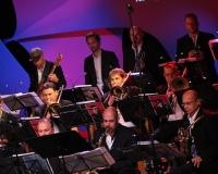 Jazz_Ravne_-_Kelag_BigBand_in_Francesca_Viaro_10