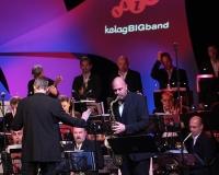 Jazz_Ravne_-_Kelag_BigBand_in_Francesca_Viaro_13