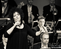 Jazz_Ravne_-_Kelag_BigBand_in_Francesca_Viaro_14
