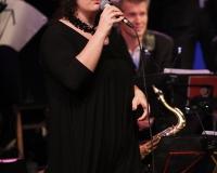 Jazz_Ravne_-_Kelag_BigBand_in_Francesca_Viaro_16