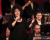 Jazz_Ravne_-_Kelag_BigBand_in_Francesca_Viaro_19